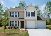 Home for sale: 4075 Creekstone Trace, Gastonia, NC 28056