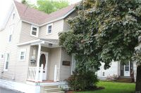 Home for sale: 243 Stuart St., Watertown, NY 13601