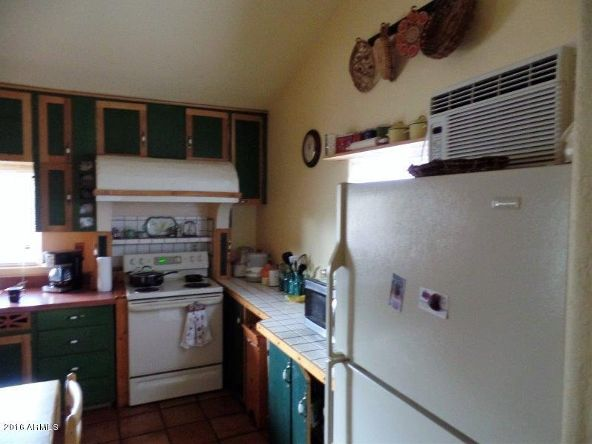 41 County Rd. 3113 --, Vernon, AZ 85940 Photo 18