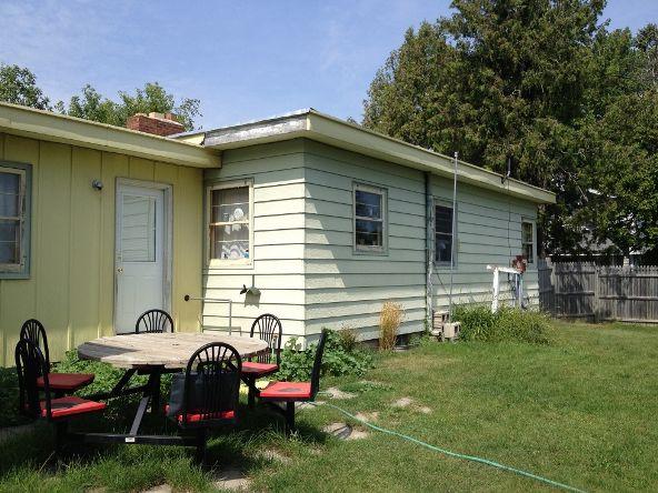 360 Oak St., Gonvick, MN 56644 Photo 43