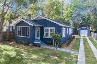 Home for sale: 4236 Woodmere St., Jacksonville, FL 32210