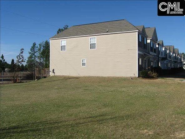 535 Summit Terrace Ct., Columbia, SC 29229 Photo 2