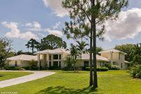 Home for sale: 5125 Misty Morn Rd., Palm Beach Gardens, FL 33418