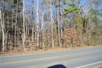 Home for sale: 01 Nebo Rd., East Bend, NC 27018