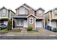 Home for sale: 11527 7th Ave. E., Parkland, WA 98445