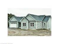 Home for sale: 22 Leighton Farm Rd., Scarborough, ME 04074