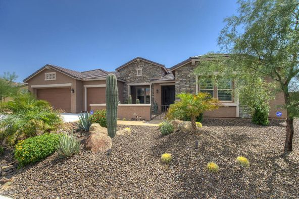 6037 E. Brianna Rd., Cave Creek, AZ 85331 Photo 1