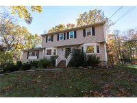 Home for sale: 27 Cedar Hill Rd., Easton, CT 06612