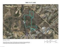 Home for sale: 01 Veterans Dr., Pilot Mountain, NC 27006