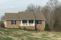 Home for sale: 739 Lear Rd., Portland, TN 37148
