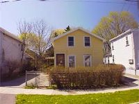 Home for sale: 631 Smith St., Rochester, NY 14606