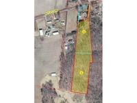 Home for sale: 00 Hatley Farm Rd., Albemarle, NC 28001
