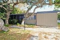 Home for sale: 251 Donora Blvd., Fort Myers Beach, FL 33931