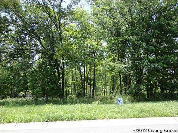 4102 Ballard Woods (Lot 88) Dr., Smithfield, KY 40068 Photo 1