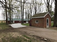 Home for sale: West College Corner, IN 47003