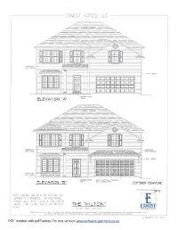 Home for sale: 106 Saddle Club Way, Guyton, GA 31312