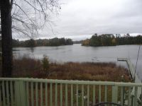 Home for sale: 17150 Peninsula Ln., Lakewood, WI 54138