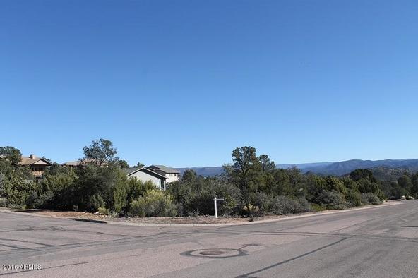 1119 S. Promontory Way, Payson, AZ 85541 Photo 1
