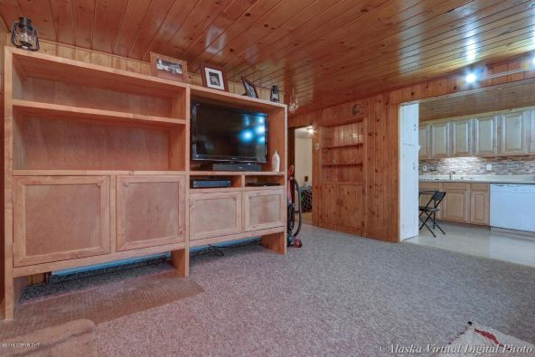 501 Irwin St., Anchorage, AK 99508 Photo 3