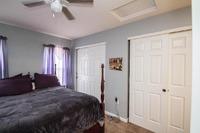 Home for sale: 8231 Catalpa Ridge Dr., Blacklick, OH 43004