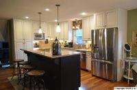 Home for sale: 207 Carlisle Way, Rainbow City, AL 35906