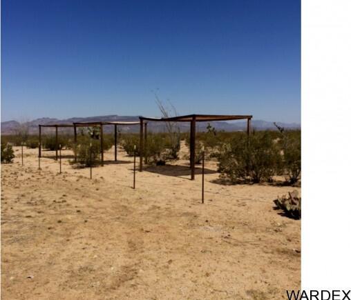2123 W. Yellow Bird Dr., Yucca, AZ 86438 Photo 5