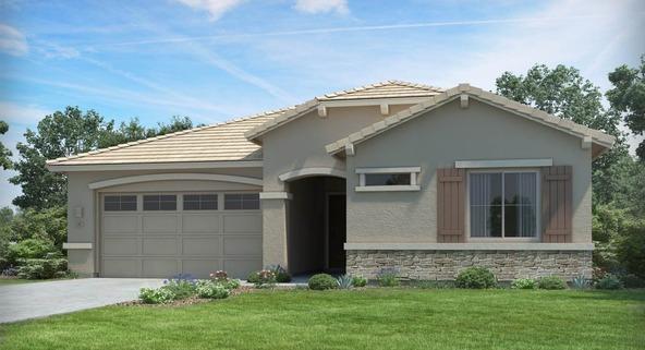 13140 W. Avenida Del Ray, Peoria, AZ 85383 Photo 2