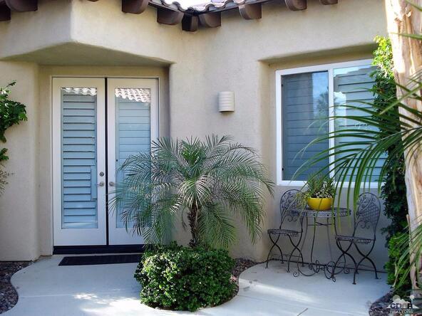80664 Bellerive, La Quinta, CA 92253 Photo 6