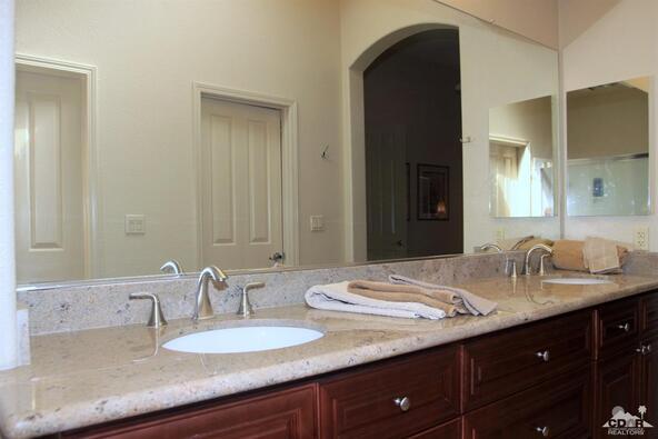 42693 Turqueries Avenue, Palm Desert, CA 92211 Photo 23