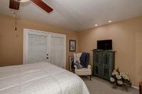 Home for sale: 6721 N. 16th Pl., Phoenix, AZ 85016