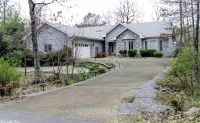 Home for sale: 22 Fastota Ln., Hot Springs Village, AR 71909