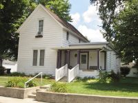 Home for sale: 428 Lake St., Culver, IN 46511