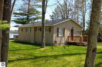 Home for sale: 14656 Williams Dr., Elk Rapids, MI 49629