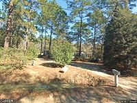 Home for sale: Sutton, Tifton, GA 31794