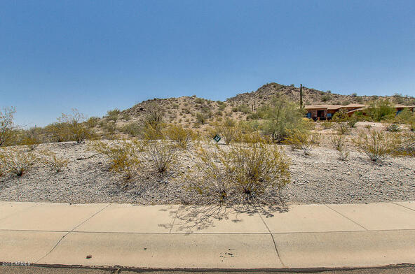 11433 S. San Roberto Dr., Goodyear, AZ 85338 Photo 13