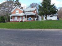 Home for sale: 914 E. Union Avenue, Wausau, WI 54403