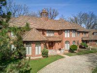 Home for sale: 4n150 Lake Eleanor Ct., Wayne, IL 60184
