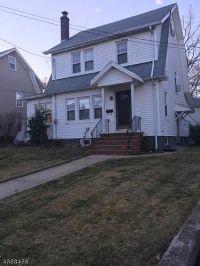 Home for sale: 1064 Lorraine Ave., Union, NJ 07083