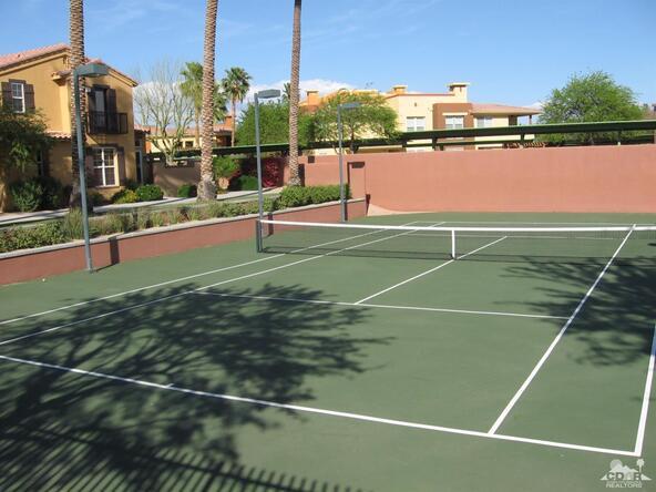 52255 Desert Spoon Ct., La Quinta, CA 92253 Photo 18