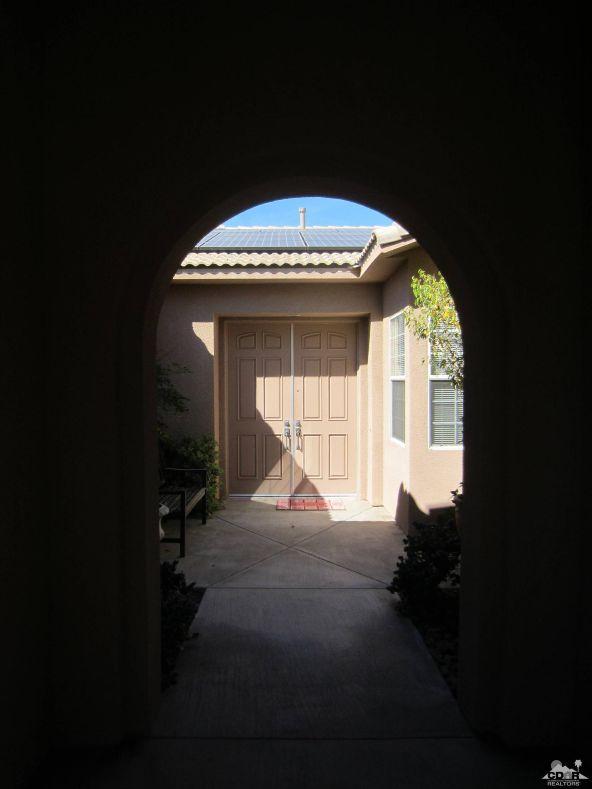 132 Vista Valle, Palm Desert, CA 92260 Photo 40