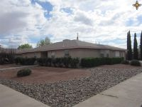 Home for sale: 1900 S. Shelly Dr., Deming, NM 88030
