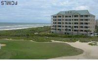Home for sale: 500 Cinnamon Beach Way, Palm Coast, FL 32137