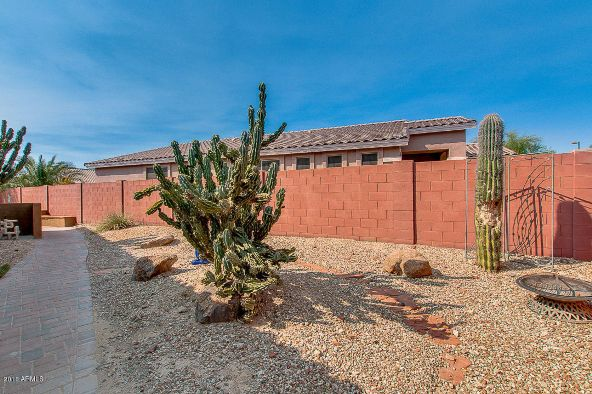 13452 S. 175th Avenue, Goodyear, AZ 85338 Photo 60