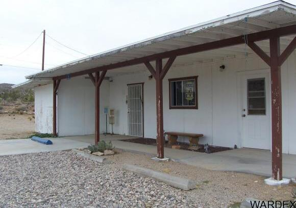 28555 N. Pierce Ferry Rd., Meadview, AZ 86444 Photo 28