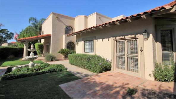 8402 E. del Camino Dr., Scottsdale, AZ 85258 Photo 16