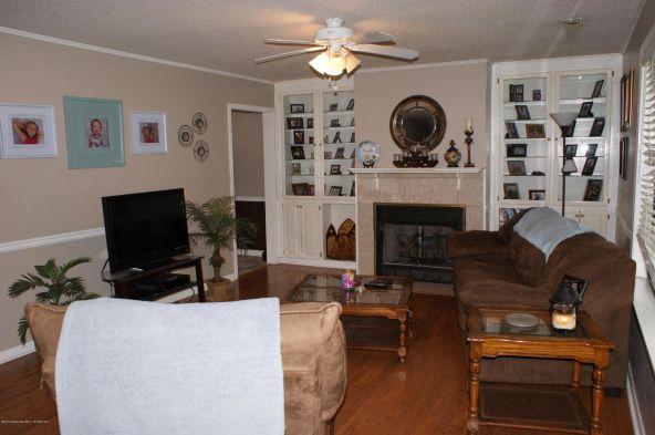 48 Benton Rd., Winfield, AL 35594 Photo 3