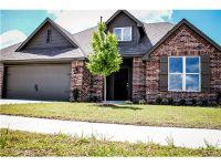 Home for sale: 10404 S. 228th East Avenue, Broken Arrow, OK 74014