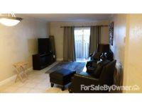 Home for sale: 8600 109th Ave., Miami, FL 33173