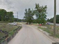 Home for sale: Malone St., Douglasville, GA 30134