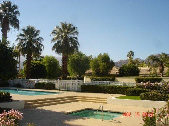 56186 Pebble Beach, La Quinta, CA 92253 Photo 23